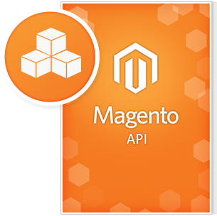 Magento-Extensions